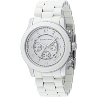 Buy Michael Kors Gents Watch MK8108 online