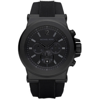 Buy Michael Kors Gents Watch MK8152 online
