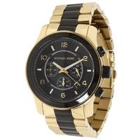 Buy Michael Kors Gents Fashion Watch MK8265 online
