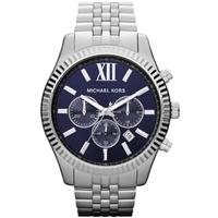 Buy Michael Kors Gents Fashion Watch MK8280 online