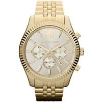 Buy Michael Kors Gents Fashion Watch MK8281 online