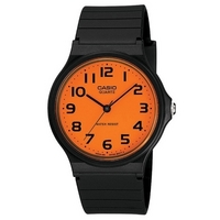 Buy Casio Collection Watch MQ-24CC-4B2EF online