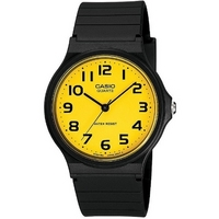 Buy Casio Collection Watch MQ-24CC-9B2EF online
