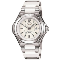 Buy Casio Baby G Bracelet Watch MSA-500C-7AJF online