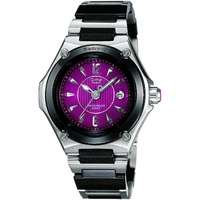 Buy Casio Baby G-Shock Bracelet Watch MSA-501C-1AJF online