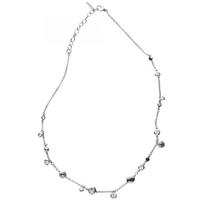 Buy DKNY Ladies Glitz Necklace NJ1700040 online