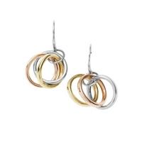 Buy DKNY Ladies Essentials Earrings NJ1827040 online