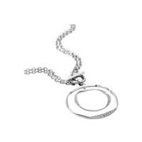 Buy DKNY Ladies Essentials Necklace NJ1852040 online