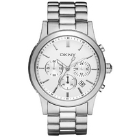 Buy DKNY Gents Chronograph Watch NY1471 online