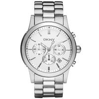 Buy DKNY Gents Chronograph Watch NY1471 online