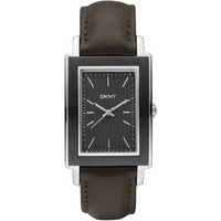Buy DKNY Gents Fashion Watch NY1484 online