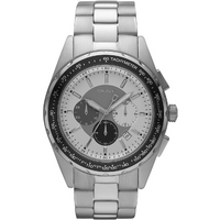Buy DKNY Gents Chronograph Watch NY1486 online