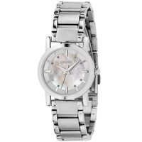 Buy DKNY Ladies Fashion Stainless Steel Bracelet Watch NY4519 online