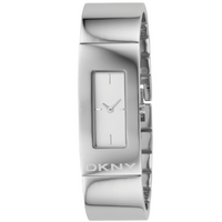 Buy DKNY Ladies Fashion Watch NY4623 online