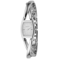 Buy DKNY Ladies Fashion Watch NY4631 online