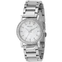 Buy DKNY Stone Set  Ladies Watch NY4791 online