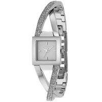 Buy DKNY Stone Set  Ladies Watch NY4814 online
