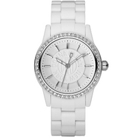 Buy DKNY Ladies Fashion Watch NY8011 online