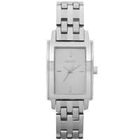Buy DKNY Ladies Fashion Stainless Steel Bracelet Watch NY8491 online