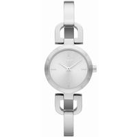 Buy DKNY Ladies Stainless Steel Bracelet Watch NY8540 online