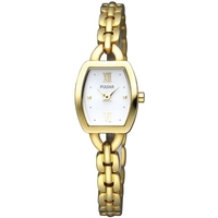 Buy Pulsar Ladies Bracelet Watch PJ5404X1 online