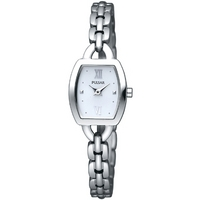 Buy Pulsar Ladies Bracelet Watch PJ5405X1 online