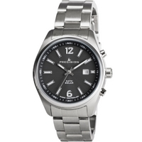 Buy Precision Gents Radio Controlled Watch PREW1104 online