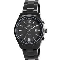 Buy Precision Gents Radio Controlled Watch PREW1107 online