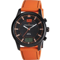 Buy Precision Gents Radio Controlled Watch PREW1111 online