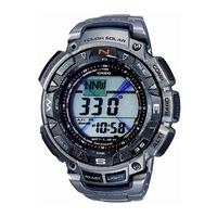 Buy Casio Protrek Watch PRG-240T-7ER online