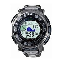 Buy Casio Protrek Multifunction Strap Watch PRW-2500T-7ER online