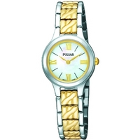 Buy Pulsar Ladies Bracelet Watch PTA443X1 online