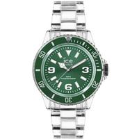 Buy Ice-Watch UNISEX Ice-Pure Watch PU.FT.U.P.12 online