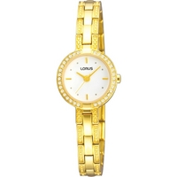 Buy Lorus Ladies Bracelet Watch RC380AX9 online