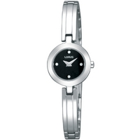 Buy Lorus Ladies Bracelet Watch REG55FX9 online