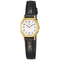 Buy Lorus Ladies Strap Watch RPG40BX8 online