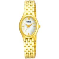 Buy Lorus Ladies Bracelet Watch RRS36TX9 online