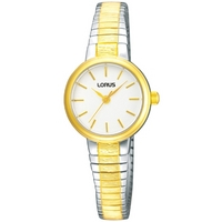 Buy Lorus Ladies Bracelet Watch RRS37TX9 online