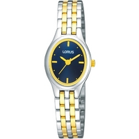 Buy Lorus Ladies Bracelet Watch RRS45TX9 online