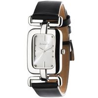 Buy Accessorize Ladies Fashion Watch S1056 online