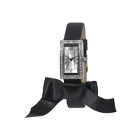 Buy Accessorize Ladies Fashion Watch S1096 online