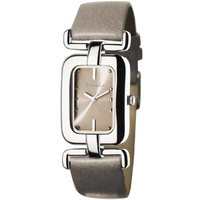 Buy Accessorize Ladies Fashion Watch S1108 online
