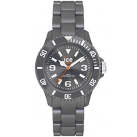 Buy Ice-Watch UNISEX Ice-Solid Watch SD.AT.U.P.12 online