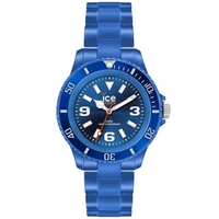 Buy Ice-Watch UNISEX Ice-Solid Watch SD.BE.U.P.12 online