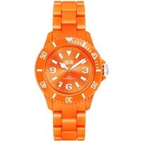 Buy Ice-Watch UNISEX Ice-Solid Watch SD.OE.U.P.12 online
