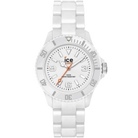Buy Ice-Watch UNISEX Ice-Solid Watch SD.WE.S.P.12 online