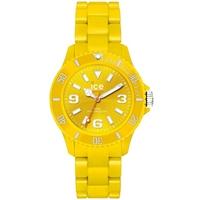 Buy Ice-Watch UNISEX Ice-Solid Watch SD.YW.U.P.12 online