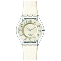 Buy Swatch Ladies Panna Montana Time Watch SFK199 online