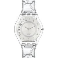 Buy Swatch Ladies Skin Climber Flowery SFK300G online