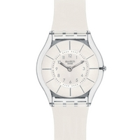 Buy Swatch Ladies Skin Watch SFK360 online